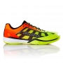 1237071-0908_1_salming-viper-4-men_safetyyellow-magma-red
