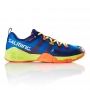 1237080-0309_1_salming-kobra-men_electicblue-safetyyellow4