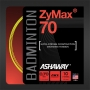 bad zymax 70 jaune
