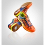 salming_viper_3.0_shocking_orange_indoor_court_shoes_triad__37552.1448061900.1280.1280