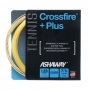 crossfire-plus-xl
