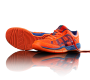 salming-floorball-shoes-youth-viper-kid-1