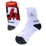 socks black8